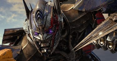 Transformers The Last Knight Sequel in Works