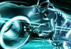 Tron 3 Will Get Made if Fans Demand it