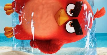 THE ANGRY BIRDS MOVIE 2 Trailer is Here