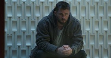 Why Avengers: Endgame 183-Minute Runtime Perfect