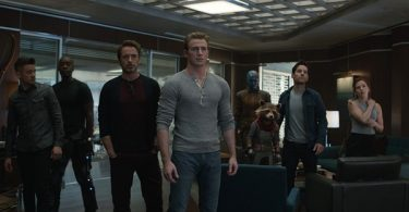 "Marvel ""Avengers: Endgame"" SHATTERS All Box Office Openings at $1.2B"