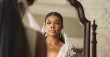 What Was That? Being Mary Jane Finale TOO RUSHED