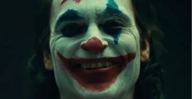 "Joker Director Todd Phillips ""What We Know is Wrong"""