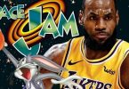 Space Jam 2: LeBron Reportedly Having Trouble Recruiting NBA Players