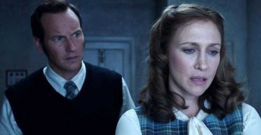 The Conjuring 3 Gets 2020 Release Date