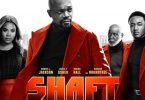 SHAFT Advanced Screening Giveaway: Chicago