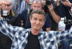 Sylvester Stallone Almost DIED on Set of Rocky IV