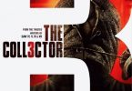The Collector 3 Is Officially Happening