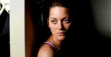 Marion Cotillard Replacing Michelle Williams in Carax's film 'Annette'