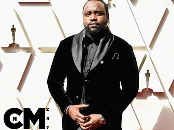 Brian Tyree Henry Possibly Joining 'A Quiet Place' Sequel