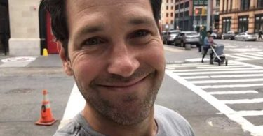 Paul Rudd Joins Jason Reitman's upcoming Ghostbusters 3