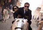 8 Binge-Worthy Action Duo Films