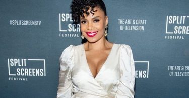 Sanaa Lathan Just RUINED 'Love And Basketball' For Us