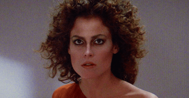 Sigourney Weaver Returning For 'Ghostbusters' Sequel