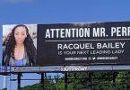 Tyler Perry Responds to Raquel Bailey Billboard