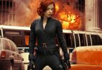 Black Widow Movie Introducing Multiple Black Widows to MCU