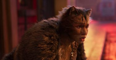 Universal Pictures Cats Trailer is Finally Here
