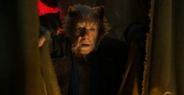 Cats Trailer Turned into A Stephen King Horror Trailer