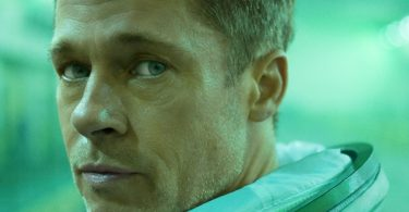 20th Century Fox Ad Astra Trailer Has Brad Pitt Stars in Space