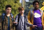 Good Boys Trailer is Raw, Ruthless + Hilarious