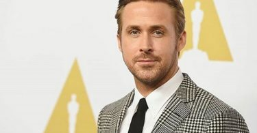 Is Ryan Gosling Joining Thor: Love and Thunder
