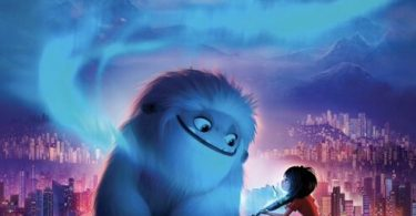 ABOMINABLE Screening GIVEAWAY:Los Angeles, CA + Buena Park, CA