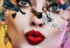 Warner Bros. Pictures Birds Of Prey Trailer 2