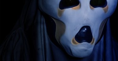 Haunt Trailer Readies to Scare From Producer Eli Roth
