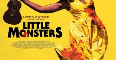 Little Monsters Red Band Trailer Is Here
