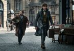 Dan Fogler: Fantastic Beasts 3 Filming Starts In February