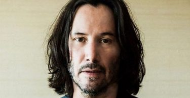 Keanu Reeves To Join The Fast & Furious Franchise
