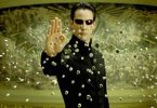 Warner Bros. Casting A Young Neo For The Matrix 4