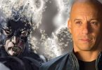 Marvel's Inhumans May By Getting A Disney + Reboot With Vin Diesel As Black Bolt