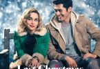LAST CHRISTMAS Screening GIVEAWAY: Los Angeles