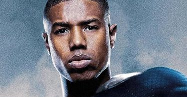Should Michael B. Jordan Replace Superman or Another MCU Superhero