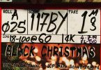 Black Christmas 2019 Horror Flick With Feminist Twist