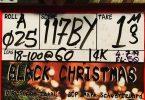 Black Christmas 2019 Horror Flick With Feminist Twist