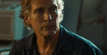 Cold Brook Film Review: An Enjoyable Small Town Supernatural Mystery