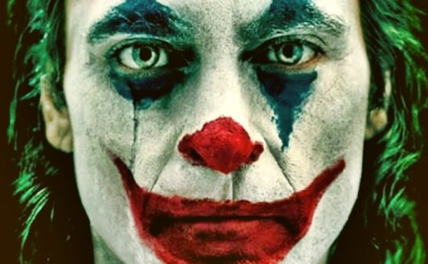 Todd Phillips Confirms No Talks of Joker 2