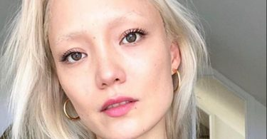 Pom Klementieff Lands New Role in 'Mission: Impossible 7'