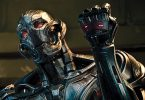 Ultron Returning To The MCU Possibly In Ant-Man 3