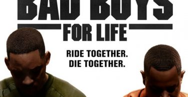 Bad Boys For Life Trailer 2 Badder Than The First