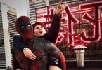How Will Deadpool Debut In MCU Phase 4