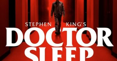 DOCTOR SLEEP Screening GIVEAWAY: Multiple Cities