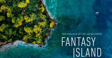First Look at Blumhouse 'Fantasy Island' Horror Reimagining