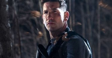 Jon Bernthal Returning As The Punisher In Future MCU Movie