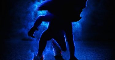 Paramount Releases New SONIC THE HEDGEHOG Trailer + Poster