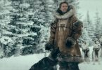 Disney+ Releases The Exhilarating Togo Trailer Starring Willem Dafoe