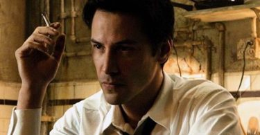 Constantine Reboot In Development With The Batman Writer