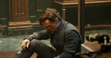 Kevin Feige 'Doctor Strange 2' Is Not A Horror Movie